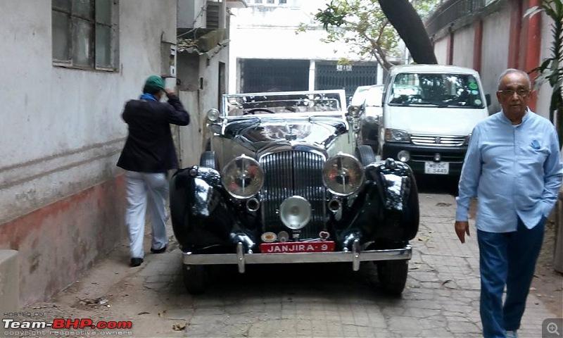 Classic Bentleys in India-12654639_783805701742805_3294632457565915380_n.jpg