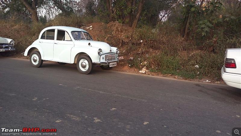 Classics & Coffee - Bangalore Classic Car Drive-2.jpg