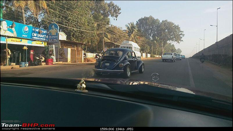 Classics & Coffee - Bangalore Classic Car Drive-7.jpg