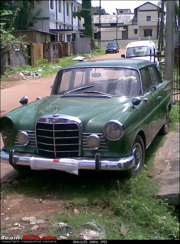 Vintage & Classic Mercedes Benz Cars in India-image322.jpg