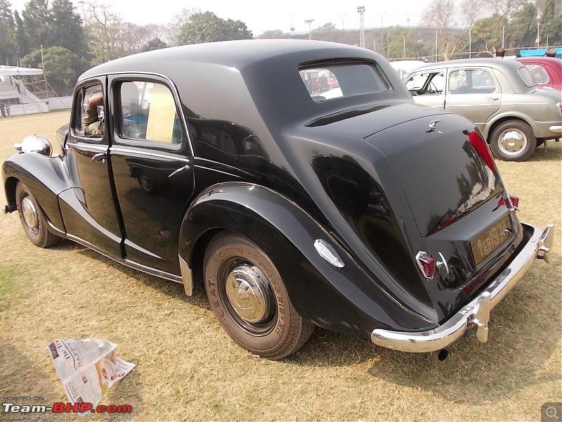 The 2016 Statesman, Vintage & Classic Car Rally - Kolkata-dscn0032.jpg