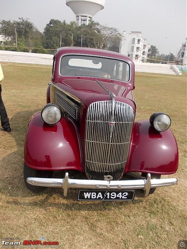 The 2016 Statesman, Vintage & Classic Car Rally - Kolkata-dscn0067.jpg