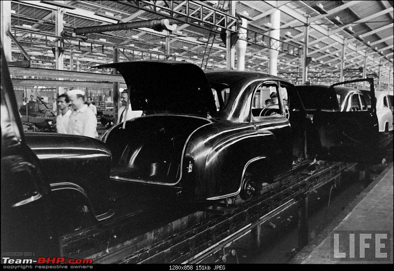 Dealerships, Coachbuilders, Vehicle Assembly in India-hm-landmaster-assembly2.jpg