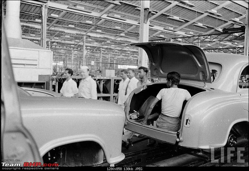 Dealerships, Coachbuilders, Vehicle Assembly in India-hm-landmaster-assembly5.jpg