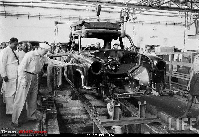Dealerships, Coachbuilders, Vehicle Assembly in India-hm-landmaster-assembly4.jpg