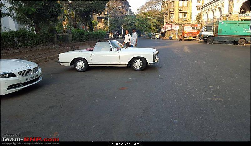 The Classic Drive Thread. (Mumbai)-12670849_10208716398093164_5949321618403273832_n.jpg