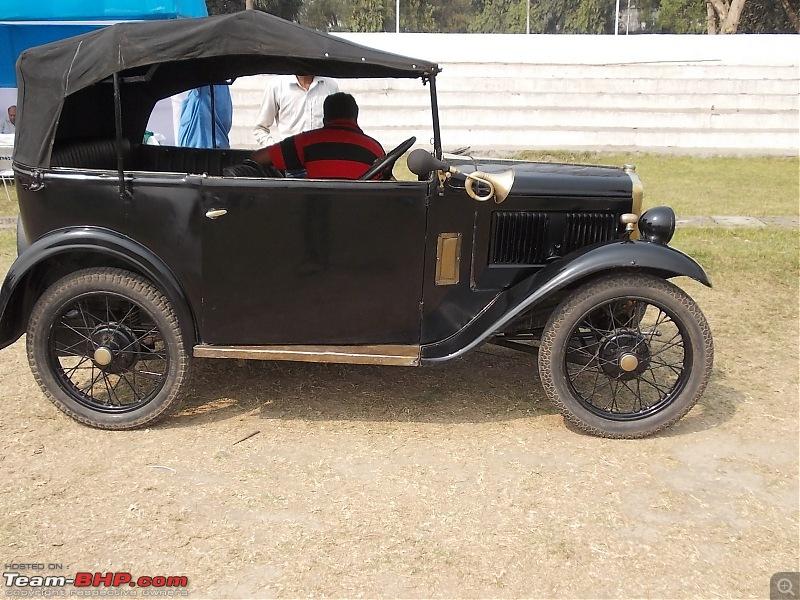 The 2016 Statesman, Vintage & Classic Car Rally - Kolkata-dscn0100.jpg
