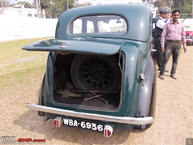 The 2016 Statesman, Vintage & Classic Car Rally - Kolkata-dscn0103.jpg