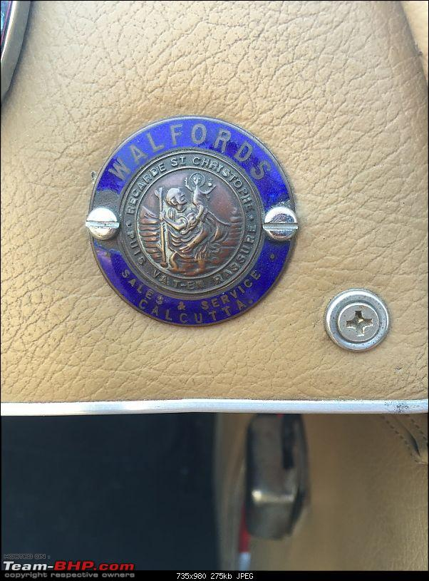 Dealerships, Coachbuilders, Vehicle Assembly in India-badge.jpg