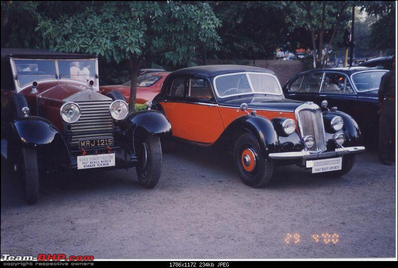 Unidentified Vintage and Classic cars in India-riley07.jpg