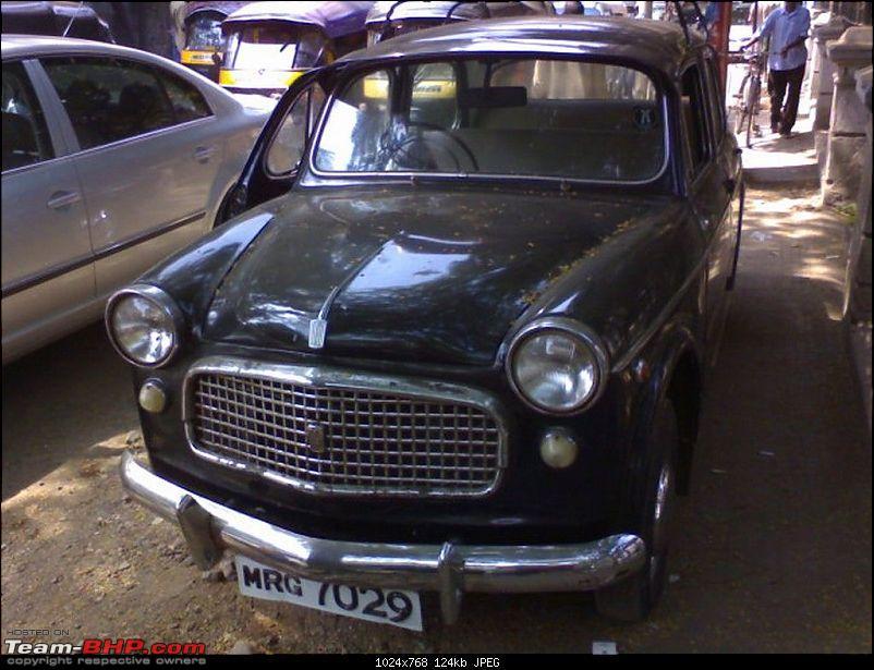 Fiat Classic Car Club - Mumbai-001.jpg