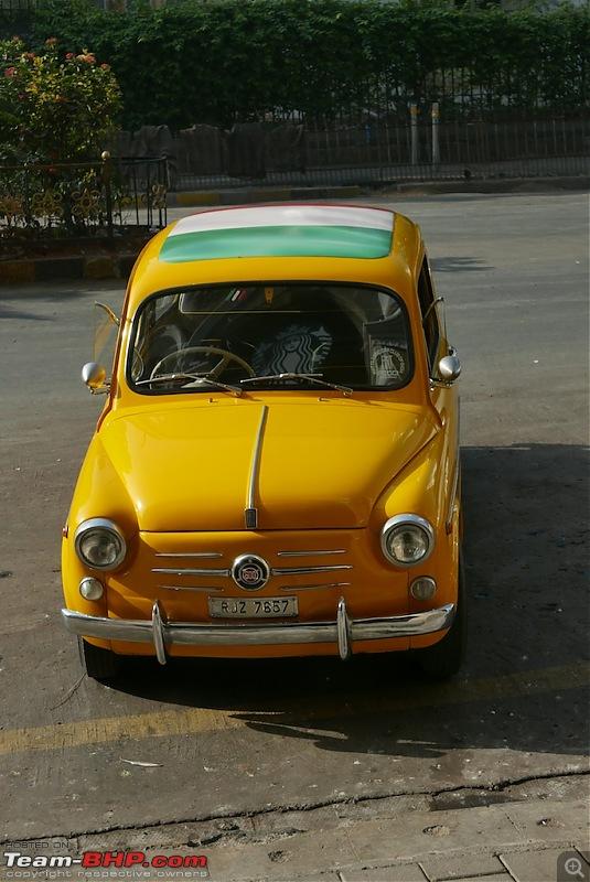 Fiat Classic Car Club - Mumbai-l1230944.jpg