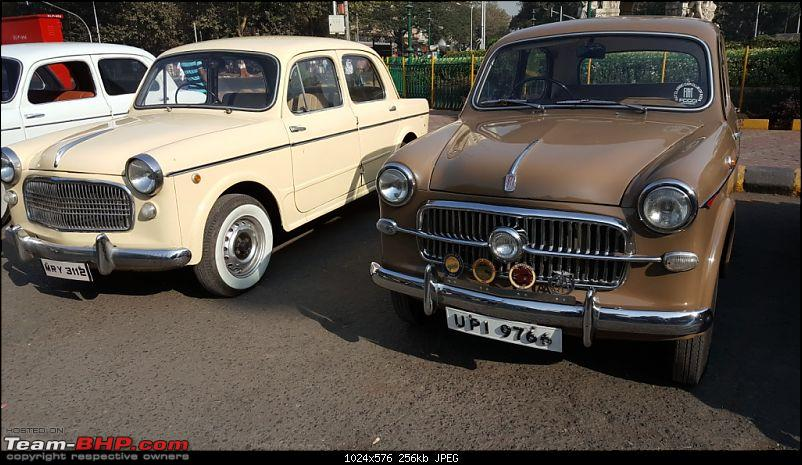 Fiat Classic Car Club - Mumbai-20160214_092928.jpg