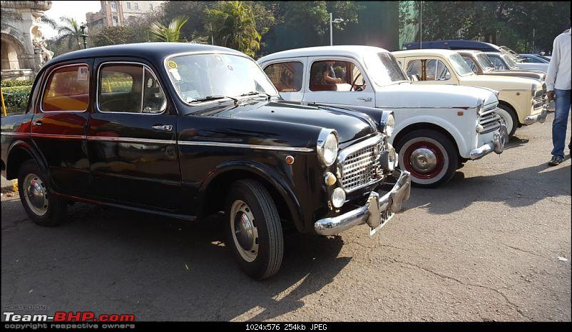 Fiat Classic Car Club - Mumbai-20160214_093041.jpg