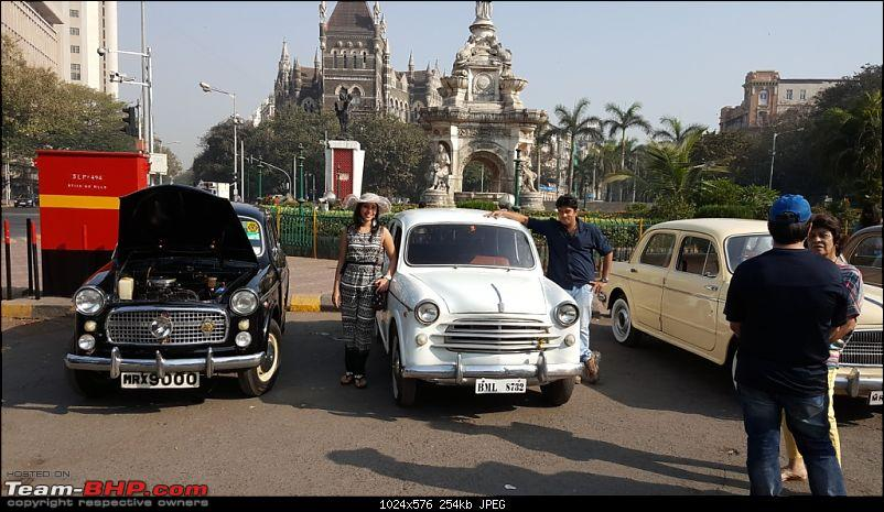 Fiat Classic Car Club - Mumbai-20160214_094812.jpg