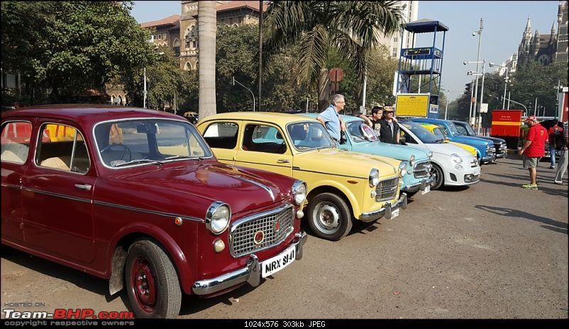 Fiat Classic Car Club - Mumbai-20160214_095336.jpg