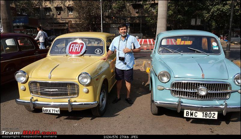 Fiat Classic Car Club - Mumbai-20160214_095807.jpg