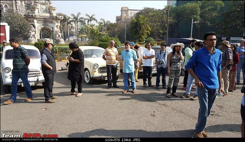 Fiat Classic Car Club - Mumbai-20160214_100513.jpg