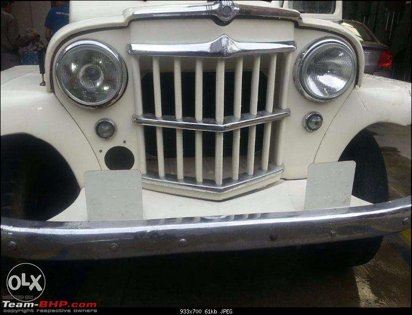 Classic Cars available for purchase-willys-wagon.jpg