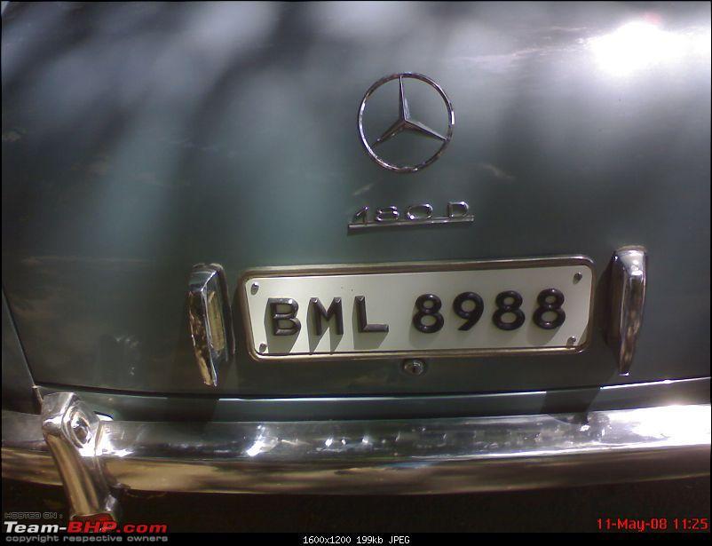 Fiat Classic Car Club - Mumbai-dsc01878.jpg