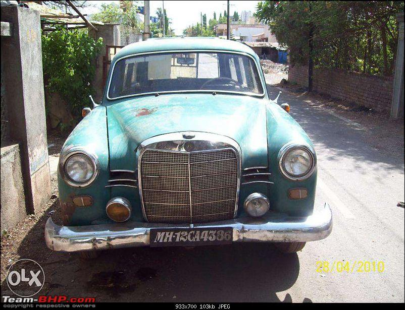 Classic Cars available for purchase-ponton.jpg