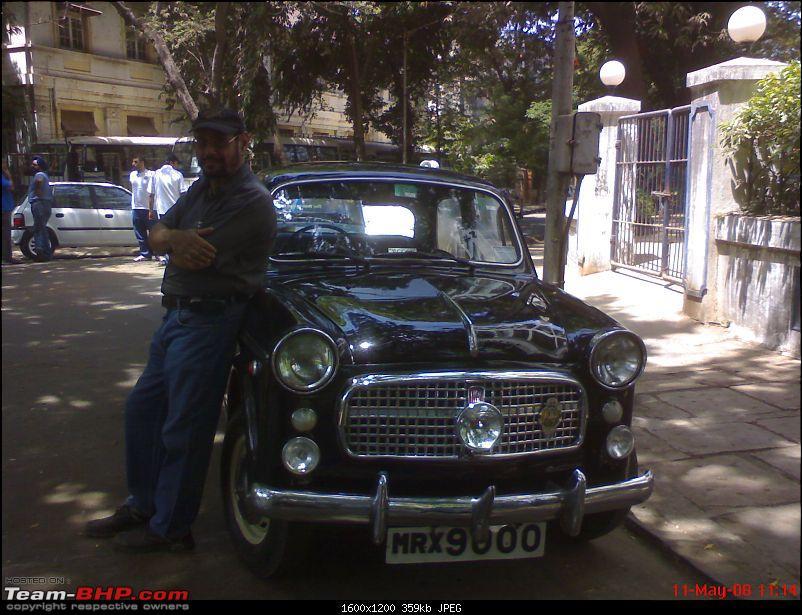 Fiat Classic Car Club - Mumbai-dsc01846.jpg