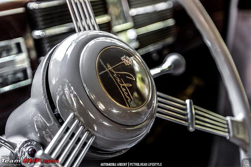 Cadillacs in India-12471639_563387483819462_5043315560477507321_o.jpg