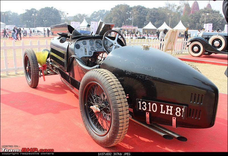 Report & Pics: 21 Gun Salute Vintage Car Rally, Feb 2016-rl04.jpg