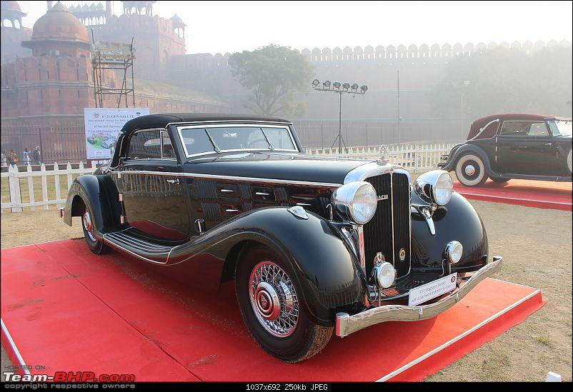 Report & Pics: 21 Gun Salute Vintage Car Rally, Feb 2016-may01.jpg