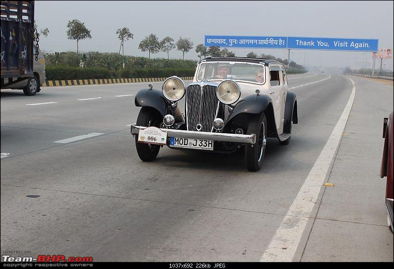Report & Pics: 21 Gun Salute Vintage Car Rally, Feb 2016-ss03.jpg