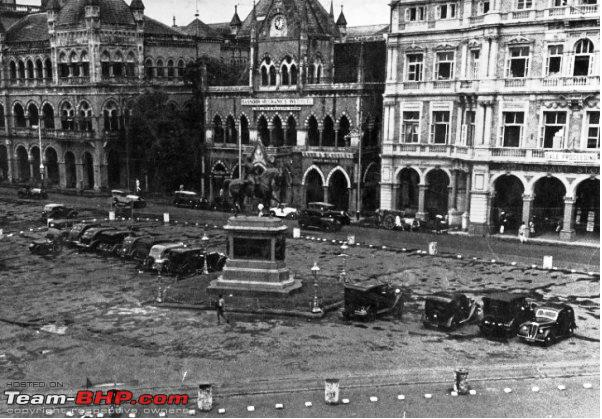 Name:  Bombay Kalaghoda 1940s.jpg