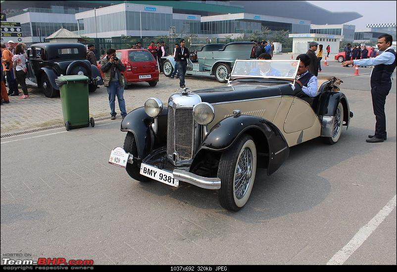 Report & Pics: 21 Gun Salute Vintage Car Rally, Feb 2016-avon01.jpg