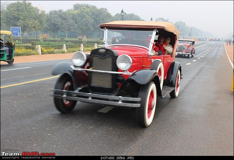 Report & Pics: 21 Gun Salute Vintage Car Rally, Feb 2016-chevy01.jpg