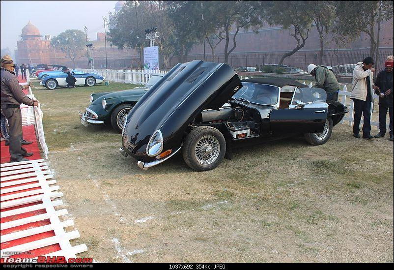 Report & Pics: 21 Gun Salute Vintage Car Rally, Feb 2016-jag09.jpg