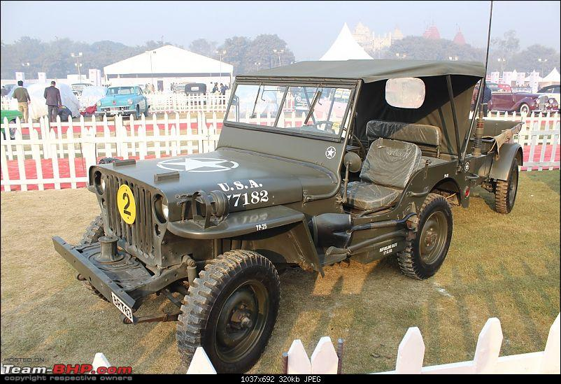 Report & Pics: 21 Gun Salute Vintage Car Rally, Feb 2016-jeep02.jpg