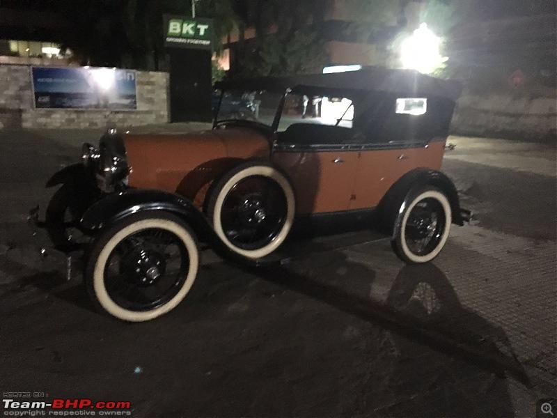 Pics: Vintage & Classic cars in India-img20160309wa0031.jpg