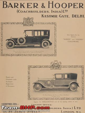 Name:  BARKER AND HOOPER India 1926.jpg