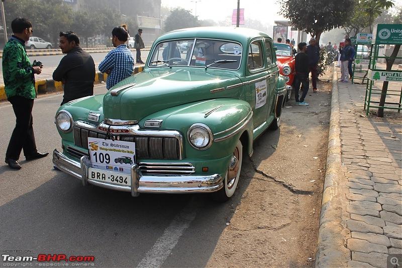 Report & Pics: The 50th Statesman Vintage & Classic Car Rally-mercury01.jpg