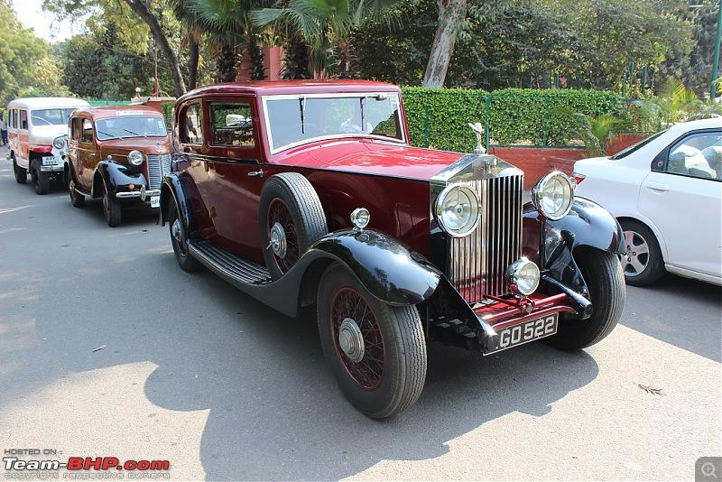 Report & Pics: The 50th Statesman Vintage & Classic Car Rally-rollsgwx01.jpg