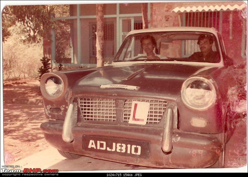 Old Bollywood & Indian Films : The Best Archives for Old Cars-scan0330.jpg