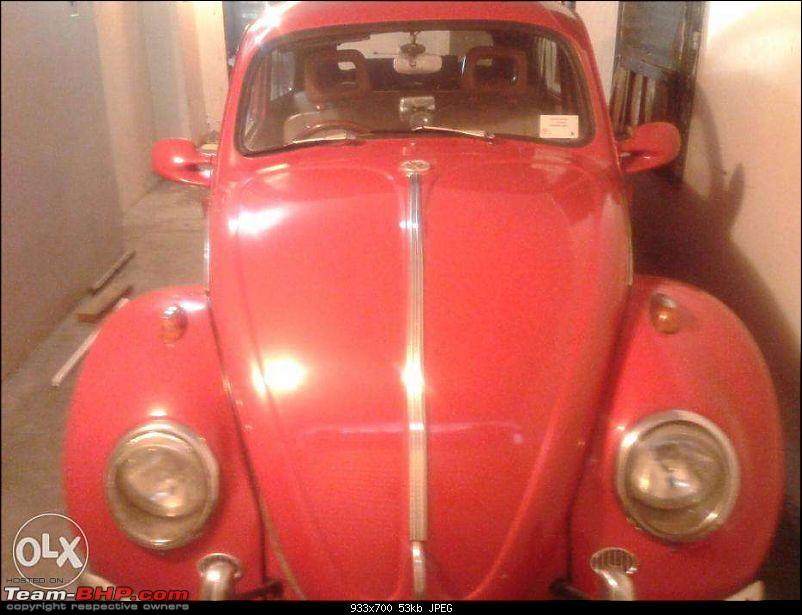 Classic Cars available for purchase-vw10.jpg