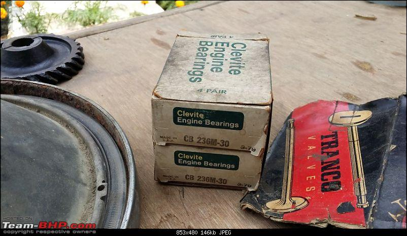 Vintage & Classic Car Parts-20160327_120437-small.jpg