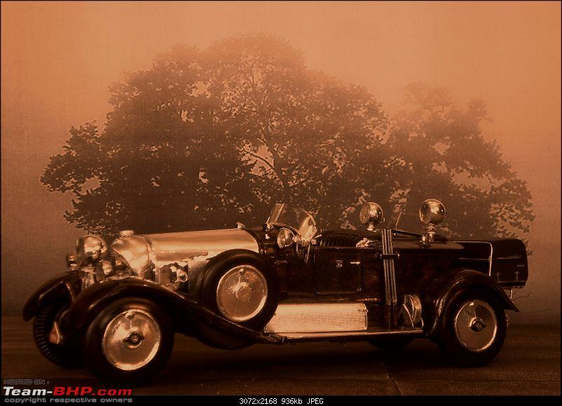 Classic Bentleys in India-bhopal-bentley-tree-tbhp.jpg