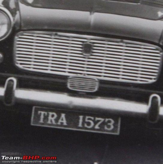 Name:  FIAT TRA1573 TBHP.jpg Views: 746 Size:  41.5 KB