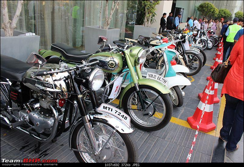 VCCCI vintage car and bike rally, Pune - 3rd April, 2016-03.jpg