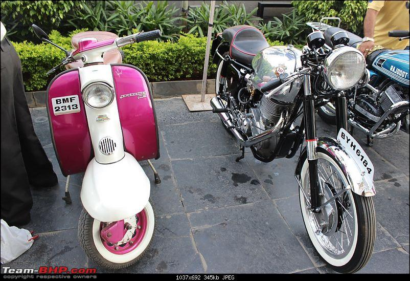 VCCCI vintage car and bike rally, Pune - 3rd April, 2016-lamby02.jpg