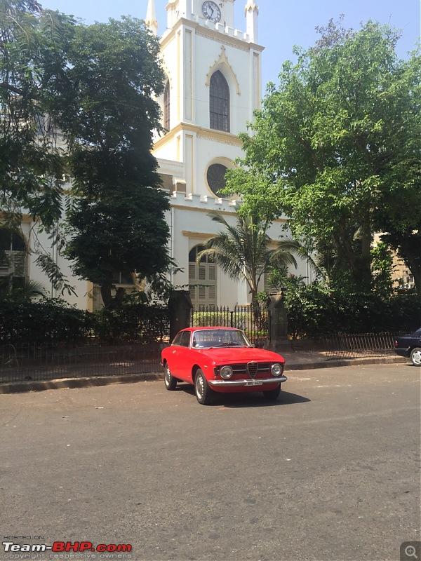 The Classic Drive Thread. (Mumbai)-imageuploadedbyteambhp1460301154.353746.jpg