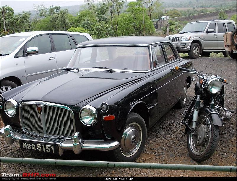 Vintage and Classic Rovers-dscn0214.jpg