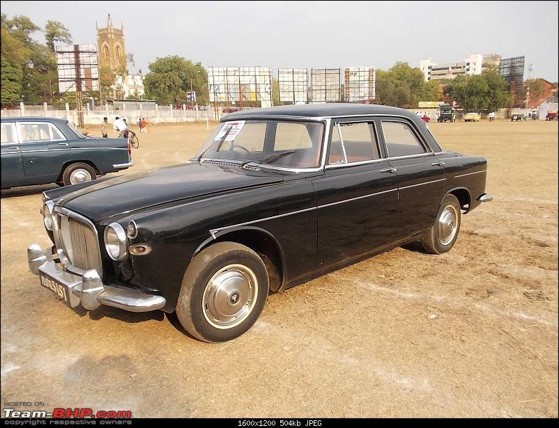 Vintage and Classic Rovers-dscn0568.jpg