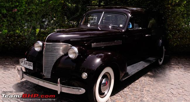 Name:  1939 Seven Seater limo Naresh Ojha.jpg Views: 887 Size:  168.3 KB